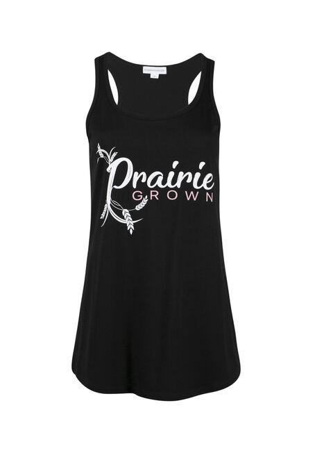 Ladies' Prairie Grown Tank
