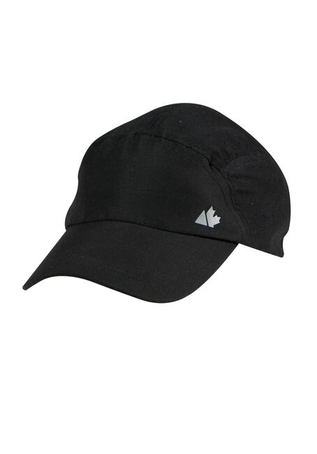 Ladies' Nylon Running Hat