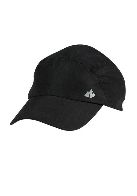 Ladies' Nylon Running Hat