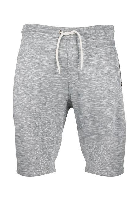 Men's Knit Short