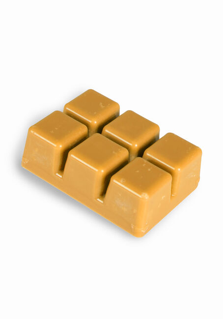 Pumpkin Cheesecake Wax Melts, PUMPKIN, hi-res