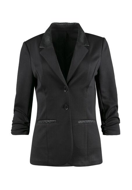 Ladies' Classic Blazer