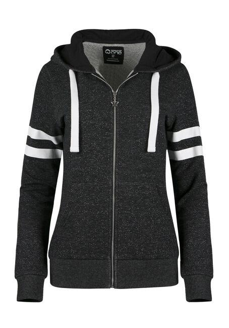 Ladies' Love Football Hoodie