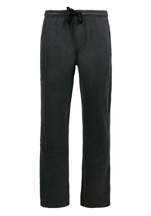 Men's Sweatpants, CHARCOAL, hi-res