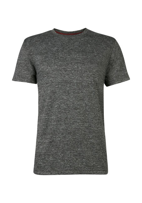Men's My Tech Tee
