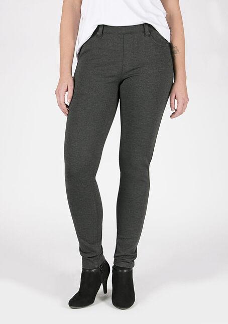 Ladies' Skinny Pants