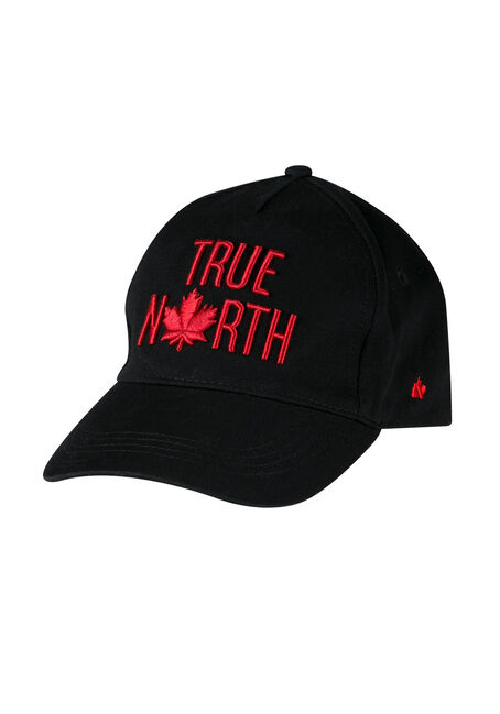 Men's True North Baseball Hat