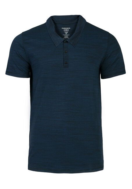 Men's Everyday Polo Tee