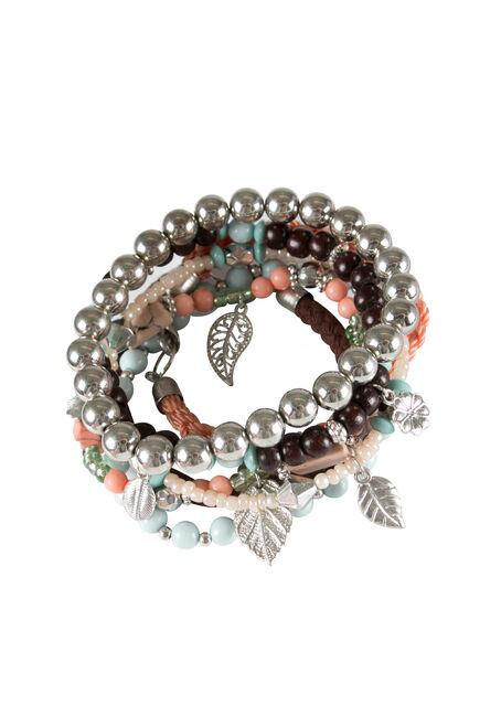 Ladies' Bracelet Set