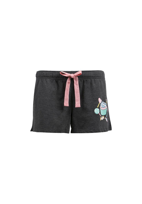 Ladies' Sweet Dreams Lounge Short