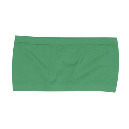 Ladies' Basic Bandeau, MINT JULEP, hi-res