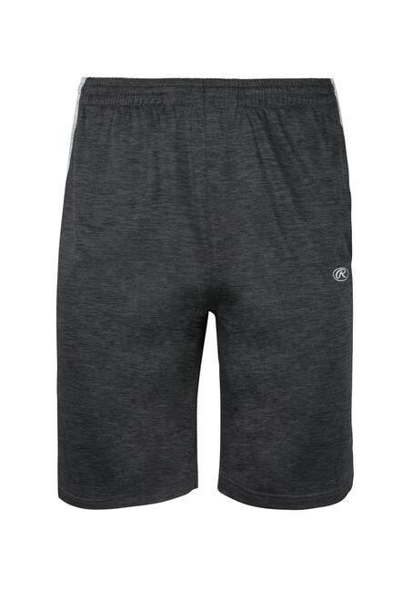 Men's Athletic Short