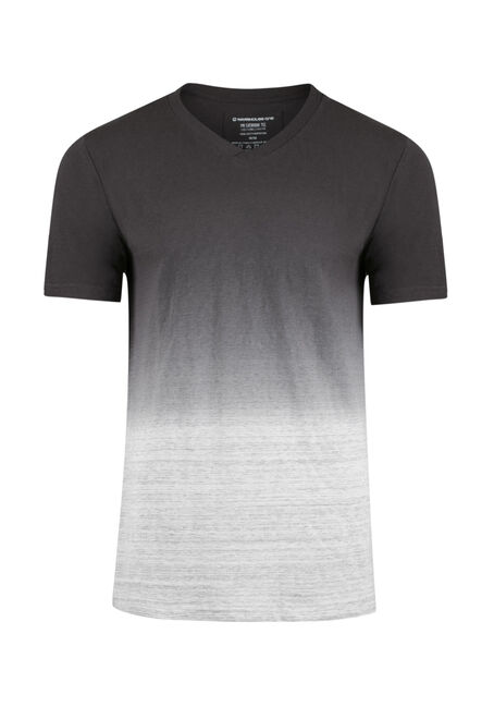 Men's Everyday Dip Dye Tee