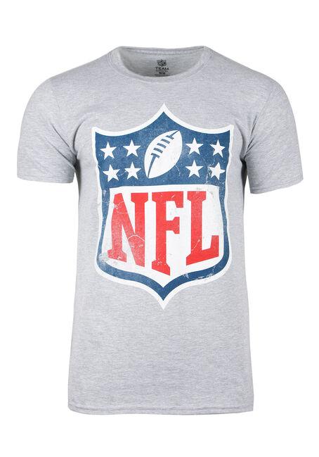 Men's NFL Vintage Logo Tee