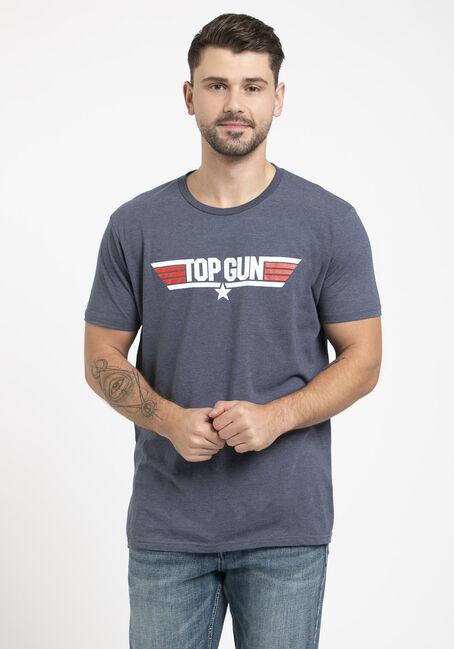 Men's Top Gun Tee