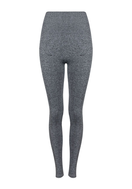 Women's High Waist Shape Wear Legging