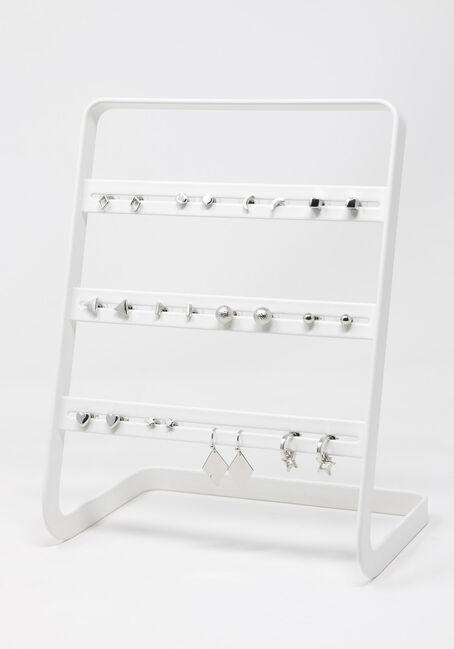Women's Multi Pack Earrings