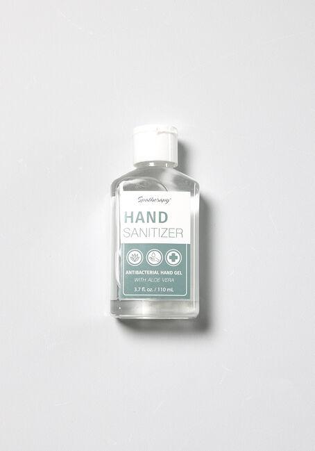 Mini Hand Santizer