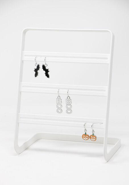 Women's Halloween Earrings