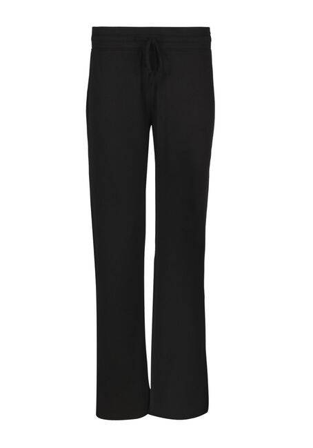 Ladies' Super Soft Yoga Pant