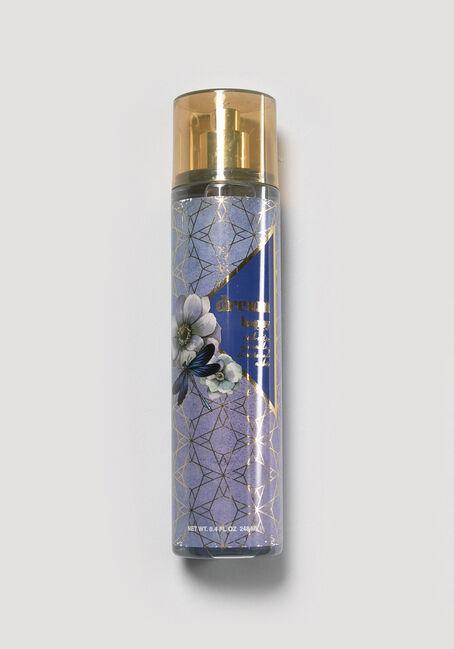 Dream happy fragrance mist
