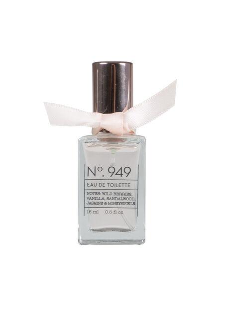 Women's Perfume No.949