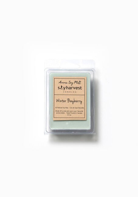 Winter Bayberry Wax Melts