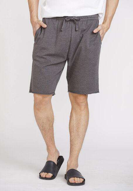 Men's Sweat Short