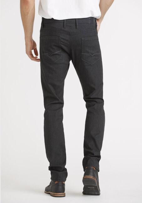 ACTIFLEX 5 Pocket Pant, BLACK, hi-res