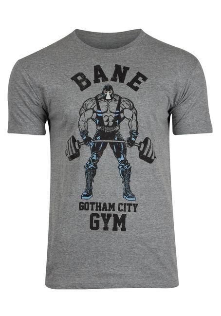 Men's Bane Tee