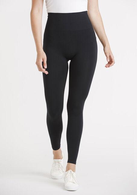 Women's High Waist Shape Wear Legging