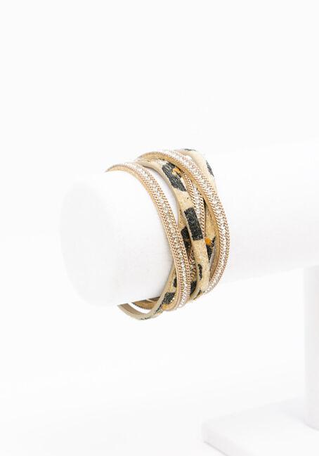 Women's Magnetic Bracelet