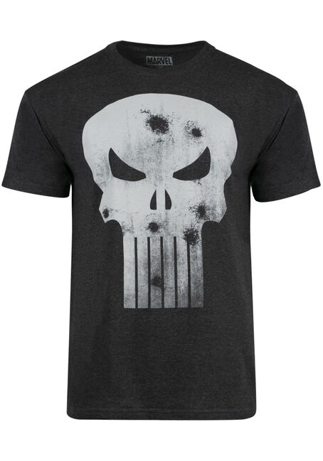 Men's Punisher Tee