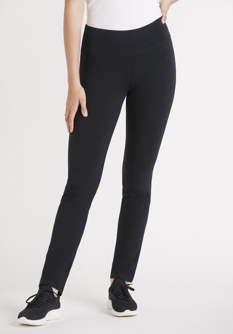Women's Basic Yoga Pant