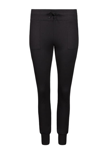 Women's Jogger Legging
