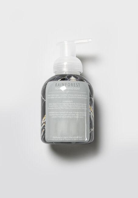 HAND SOAP RAINFOREST SCENT, NAVY, hi-res