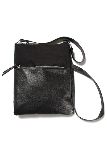 Women's Crossbody Tote Bag