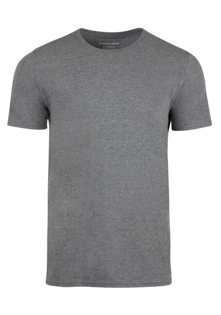 Men's Everyday Crew Neck Tee