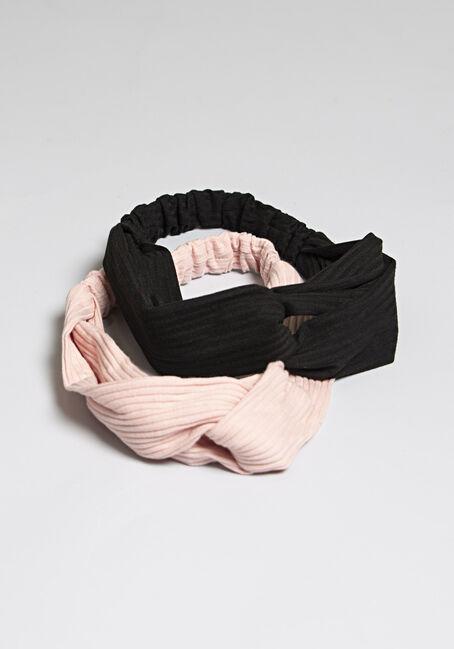 Women's Headband Set