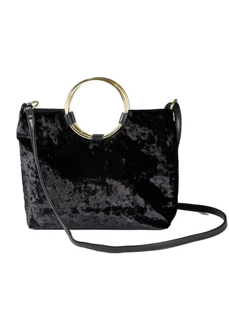 Women's Ring Bag