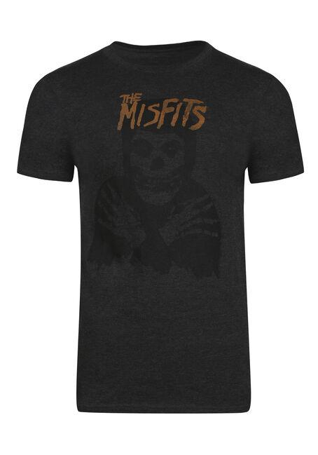 Men's Misfits Tee