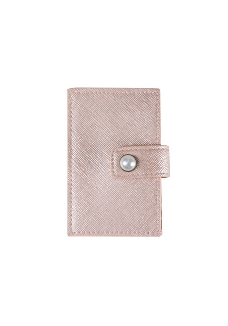 Women's Card Holder