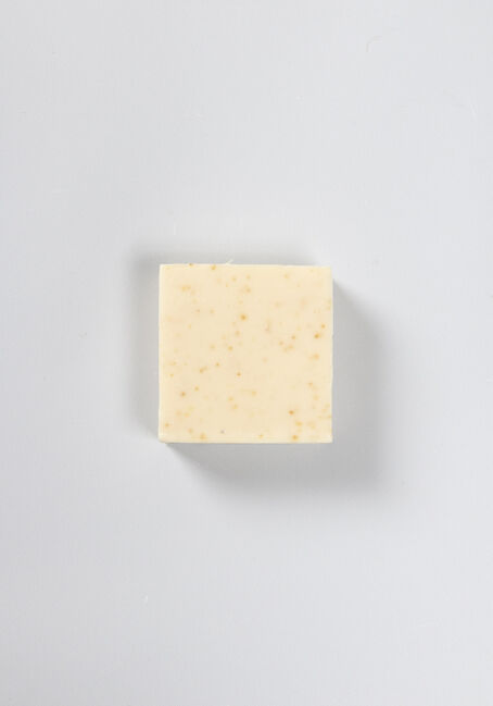 Fizzy Lemonade Soap, YELLOW, hi-res
