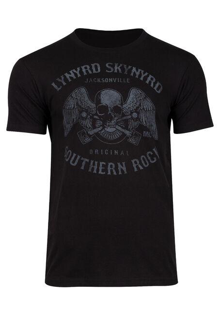 Men's Lynyrd Skynyrd Tee