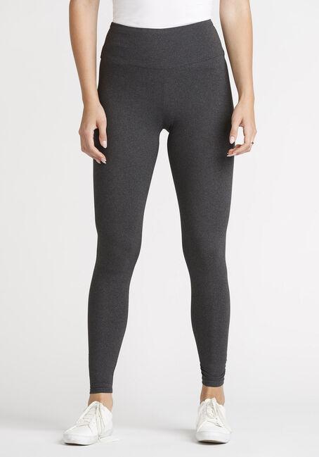 Women's Super Soft High Waist Legging