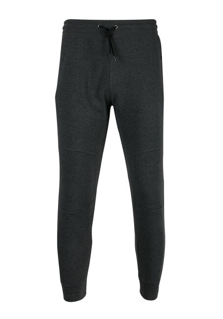 Men's Fleece Jogger