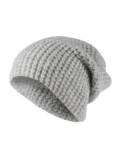 Women's Slouchy Hat