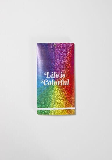 Sticker Book Set, MULTI, hi-res