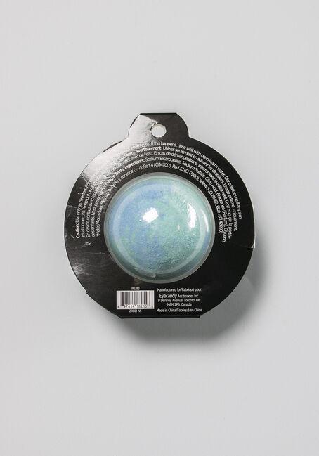 Cosmic Bath Bombs, EARTHLING, hi-res