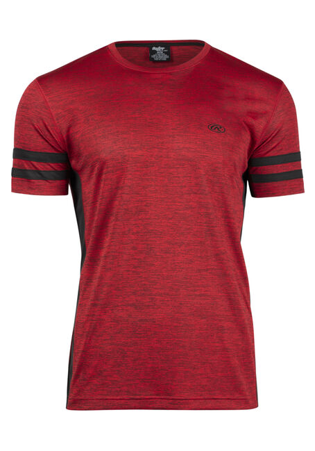 Men's Athletic Tee